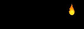 Мос-Камин