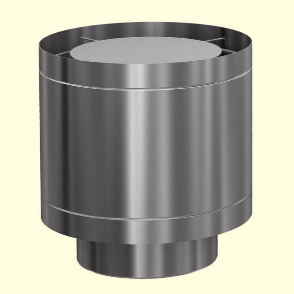 НВД 200 Дефлектор антиветровой