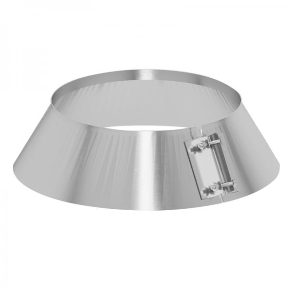 НКУ 250 Фартук-кольцо уплотнения