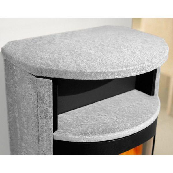 Печь-Камин Austroflamm Koko 2.0