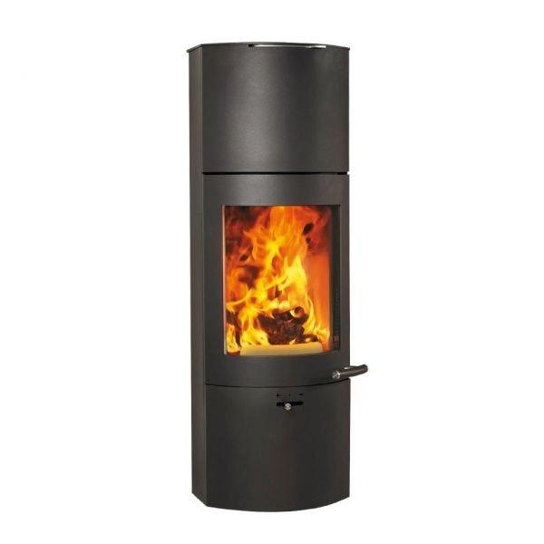 Печь-Камин Austroflamm Tower Xtra 2.0