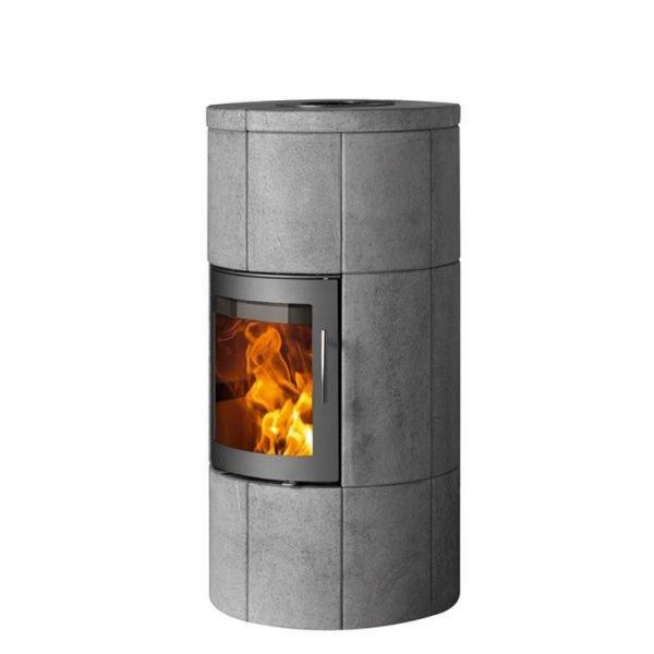Печь-Камин Lotus M1