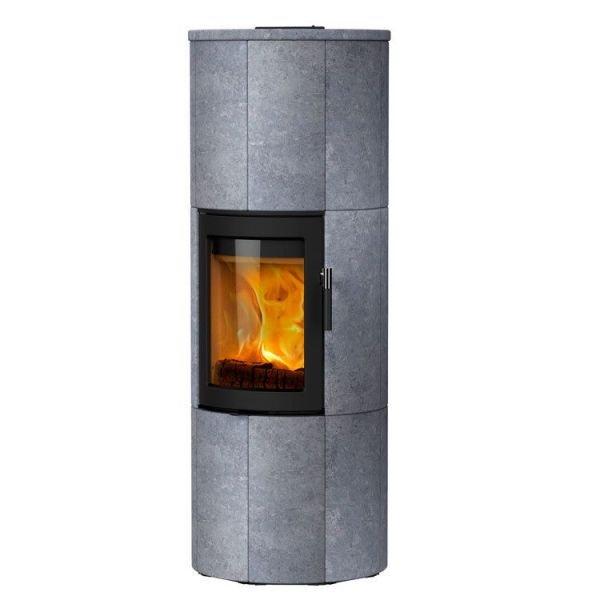 Печь-Камин Lotus Maestro 152M