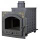 Банная печь Гефест ПБ-01П-3K