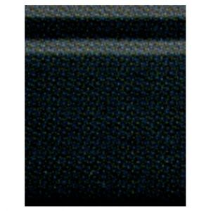 Печь Maria Luigia, matt black, ажурная крышка (Sergio Leoni)