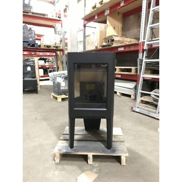 Jotul F 162 BP чугунная печь-камин, 5 кВт