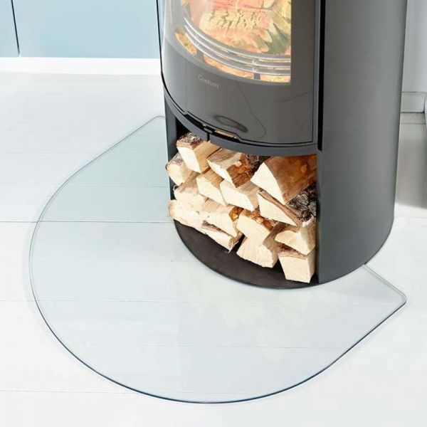 Печь камин Contura 610AG Style