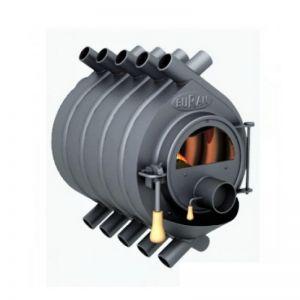 Отопительная печь Буран  АОТ-14 тип 02 с/с (400м³)