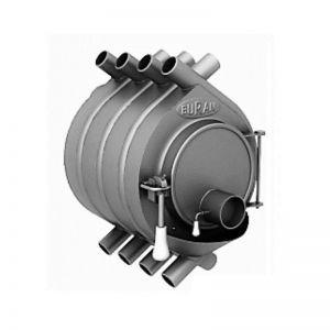 Отопительная печь Буран АОТ-11 тип 01 (200м³)