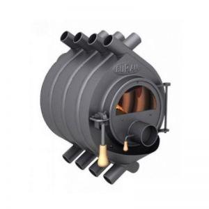 Отопительная печь Буран АОТ-11 тип 01 с/с (200м³)