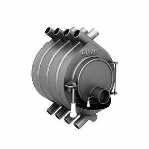 Отопительная печь Буран АОТ-06 тип 00 (100м³)