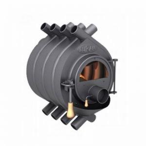 Отопительная печь Буран АОТ-06 тип 00 с/с (100м³)
