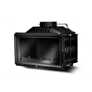 Kaw-Met W15 9,4 кВт EKO