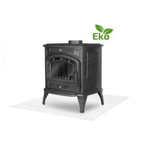 Чугунная печь Kaw-Met (P7 EKO)