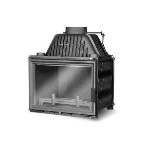 Kaw-Met W17 16.1 кВт EKO