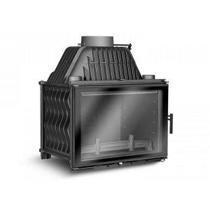 Kaw-Met W17 Dekor 16,1 кВт EKO