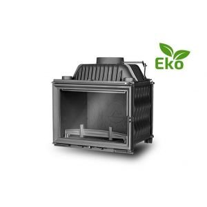 Kaw-Met W17 EKO 12,3 кВт
