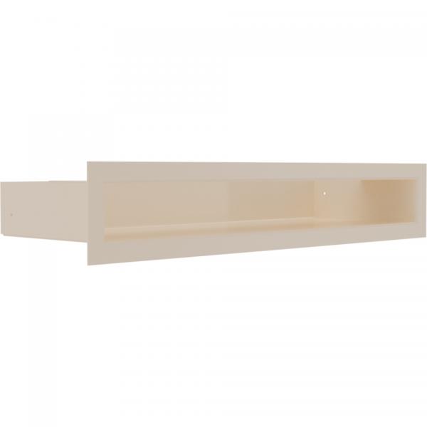 Люфт Кремовый LUFT/6/40/K (60x400мм)