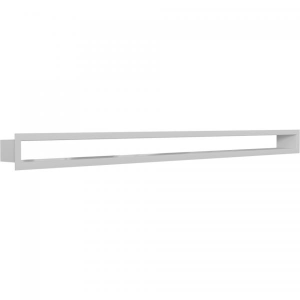 Туннель Белый TUNEL/6/100/B (60x1000мм)