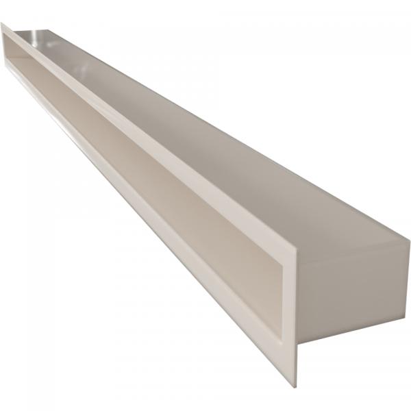 Туннель Кремовый TUNEL/6/100/K (60x1000мм)