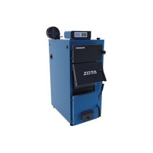 ZOTA Magna Котел отопительный 26 кВт