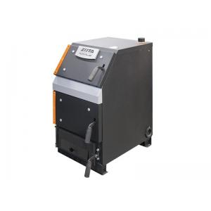 Твердотопливный котел ZOTA Тополь-ВК 22 кВт