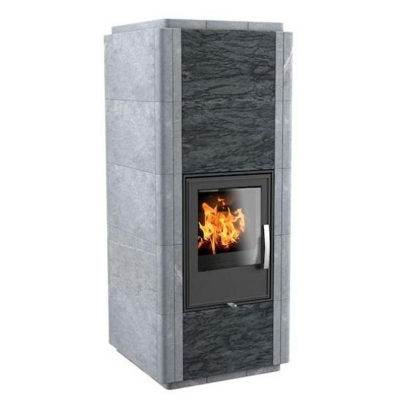 Печь теплоаккумулирующая Кантата+