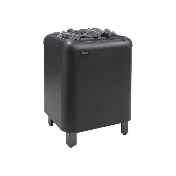 Электрическая печь Helo Laava 901