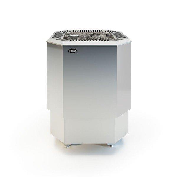 Электрическая печь Helo Octa 1051
