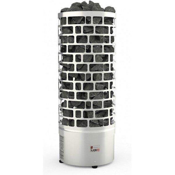 Электрическая печь SAWO Aries ARI3-45NS-P 4.5 кВт