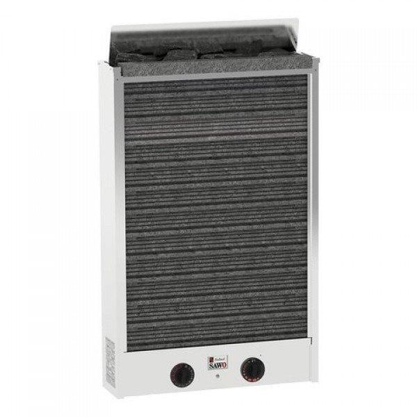 Электрическая печь SAWO Cirrus 3 CIR3-60NB-P 6 кВт