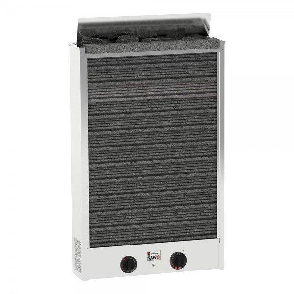 Электрическая печь SAWO Cirrus CIR3-75NB-P 7.5 кВт