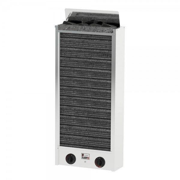 Электрическая печь SAWO Mini Cirrus CIR2-60NB-P 6 кВт
