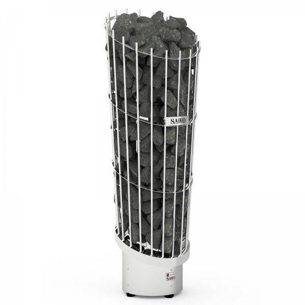 Электрическая печь SAWO Phoenix PNX3-60NS-P 6 кВт