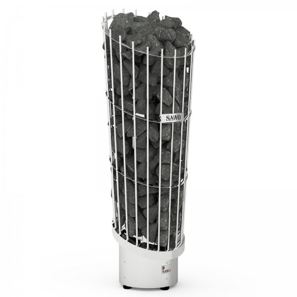 Электрическая печь SAWO Phoenix PNX3-75NS-P 7.5 кВт