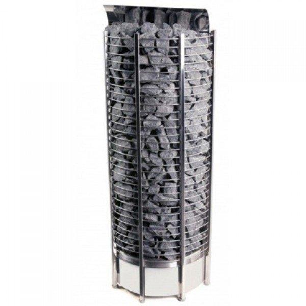 Электрическая печь SAWO Tower TH9-120NS-WL-P 12 кВт