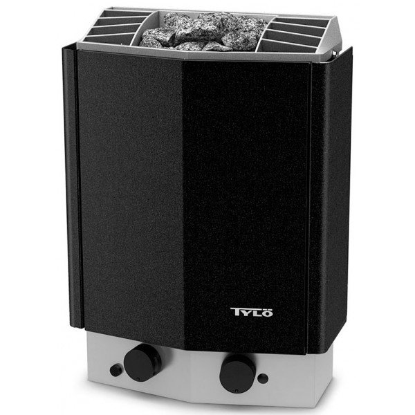 Электрическая печь Tylo Compact 2/4