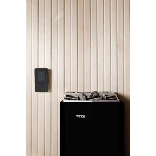 Электрическая печь Tylo Compact Combi 3