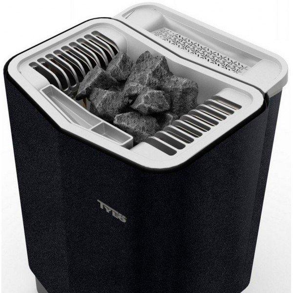Электрическая печь Tylo Sense Combi 8 кВт + Пульт Elite