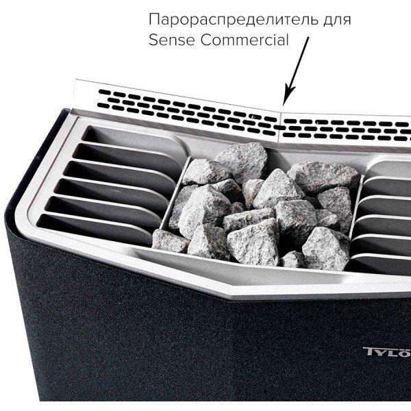 Электрическая печь Tylo Sense Commercial 16