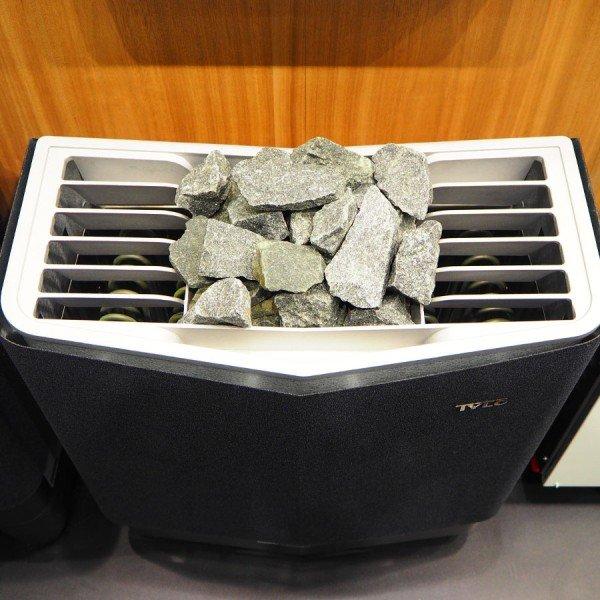 Электрическая печь Tylo Sense Commercial 20