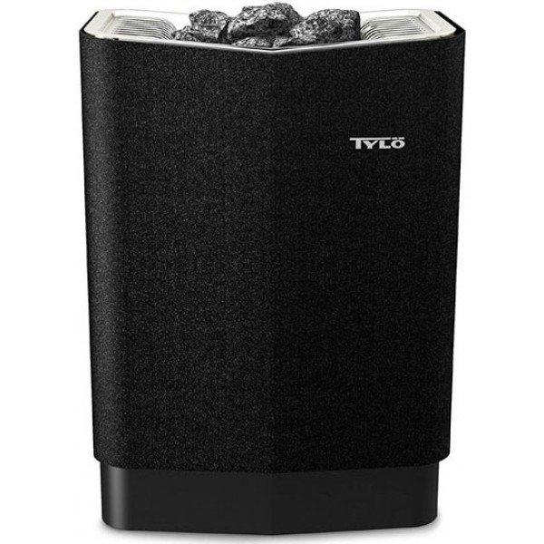 Электрическая печь Tylo Sense Commercial 8