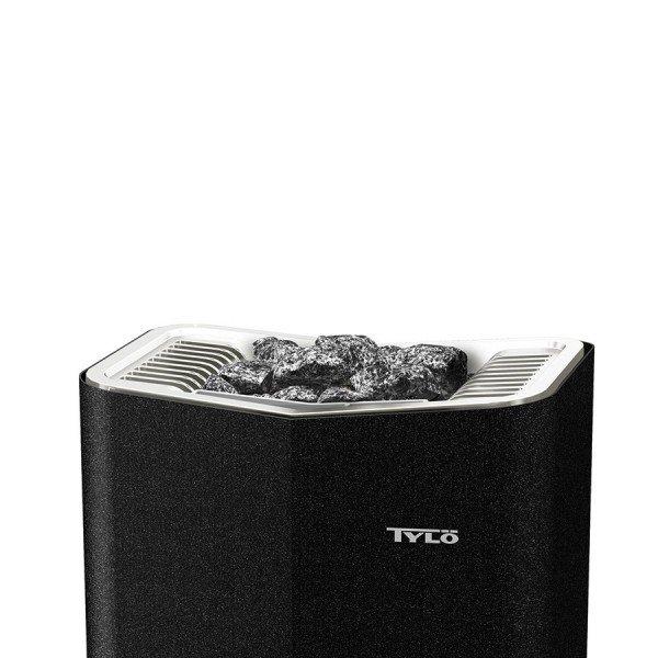 Электрическая печь Tylo Sense Pure 6