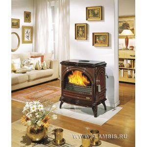 Печь-камин Carvin 366101 / Карван 366101
