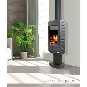 Печь-камин Equirre 389130 / Экюир 389130