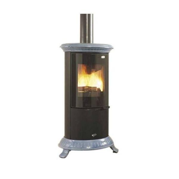 Печь-камин Novellus 400176 / Новеллюс 400176
