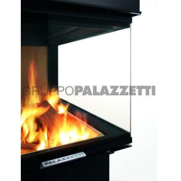 Каминная топка Sunny Fire 50 3D L (Palazzetti)