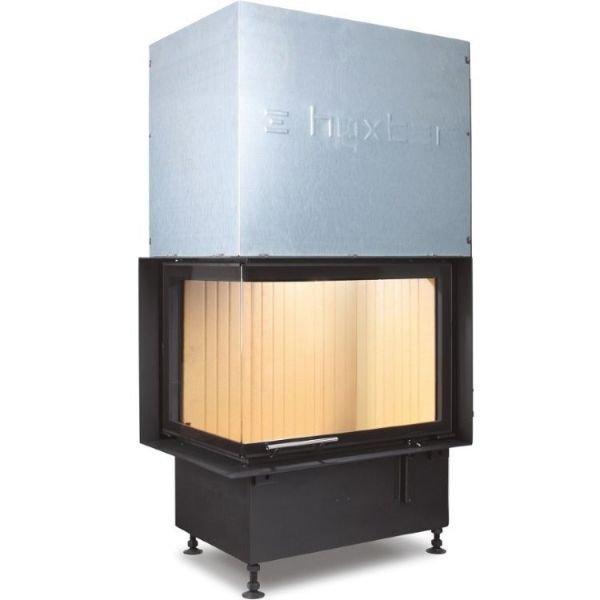 HOXTER ECKA 67/45/51h