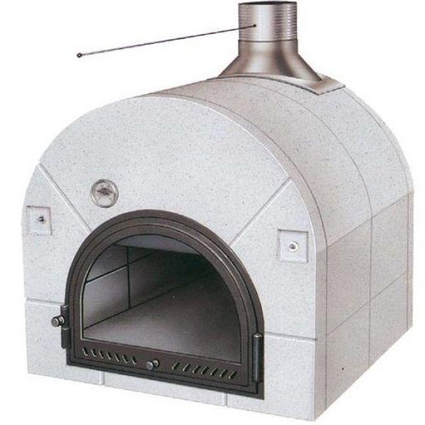 Piazzetta CHEF 72