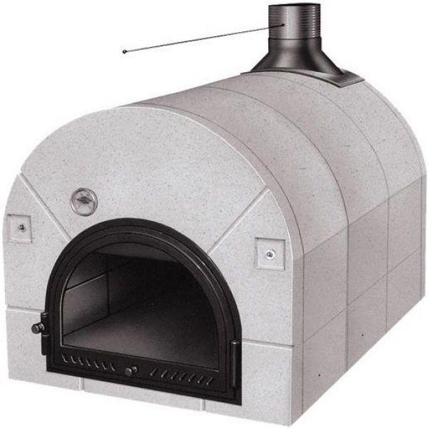 Piazzetta Chef 102